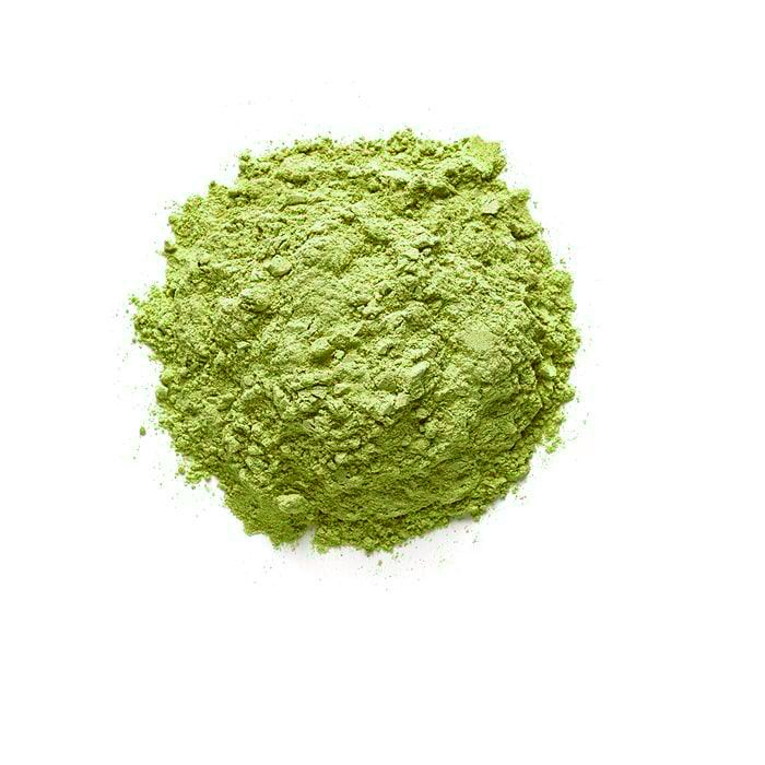 Organic Matcha Powder Culinery