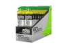 SIS GO Energy Electrolyte Gel Lemon & Mint 60ml c/30 pz