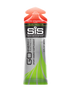 SIS GO Energy Electrolyte Gel Salted Strawberry 60ml