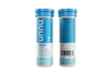 Nuun Hydration Tropical 56gr