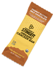Honey Stinger Cracker n Nut Butter Snack Bar Peanut Butter Milk Chocolate 42gr c/12 pz