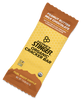 Honey Stinger Cracker n´Nut Butter Snack Bar Peanut Butter + Milk Chocolate + Sea Salt