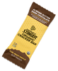 Honey Stinger Cracker n´Nut Butter Snack Bar Almond Butter + Dark Chocolate + Sea Salt