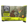 Picky Bars All In Almond 45gr