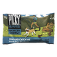 Picky Bars Chai and Catch Me 45gr