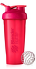 Blender Bottle Clasico Rosa 28 oz