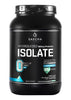 Sascha Fitness Hydrolized Whey Protein Coconut 907gr