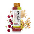 Skratch Labs Energy Bar - Cherries & Pistachios 50gr