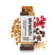 Skratch Labs Energy Bars Chocolate Chips & Almonds 50gr