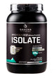 Sascha Fitness Hydrolized Whey Protein Cookies & Cream 907gr