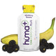 Huma Plus Chia Energy Gel Blackberry Banana 42gr