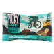 Picky Bars Lauren's Mega Nuts 45gr