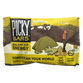 Picky Bars Moroccan Your World 45gr