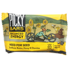 Picky Bars Need for Seed 45gr