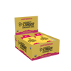 Honey Stinger Gel Fruit Smoothie 32gr c/24 pz