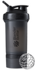 Blender Bottle Prostak Negro 22oz