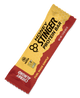 Honey Stinger 10gr Protein Bar Dark Chocolate Cherry Almond 42gr