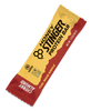 Honey Stinger 10gr ProBar Dark Chocolate Cherry Almond 42.5gr