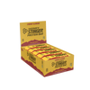 Honey Stinger 10gr ProBar Dark Chocolate Cherry Almond 42.5gr c/15 pz