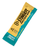 Honey Stinger 10gr Protein Bar Dark Chocolate Coconut Almond 42gr
