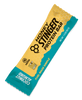 Honey Stinger 10gr ProBar Dark Chocolate Coconut Almond 42.5gr