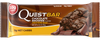 Quest Nutrition Protein Bar Chocolate Brownie 60gr c/12 pz
