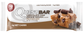 Quest Nutrition Protein Bar Chocolate Chip Cookie Dough 60gr