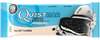 Quest Nutrition Protein Bar Cookies and Cream 60gr c/12 pz