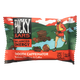 Picky Bars Smooth Caffeinator 45gr