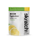 Skratch Labs Excercise Hydration Mix -  Lemon Lime 440g