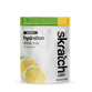 Skratch Labs Hydration Mix Lemons and limes 440gr