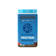 Sunwarrior Warrior Blend Protein Chocolate 750gr c/6 pz