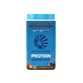 Sunwarrior Warrior Blend Protein Chocolate 750gr
