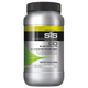 SIS GO Electrolyte Lemon & Lime 500gr