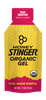 Honey Stinger Fruit Smoothie Gel 32gr