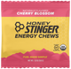 Honey Stinger Cherry Blossom Chews 50gr