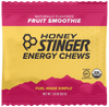 Honey Stinger Chews Fruit Smoothie 50gr