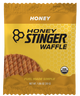 Honey Stinger Waffle Honey 28.5gr