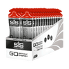SIS GO Caffeine Gel Berry 60ml c/30 pz