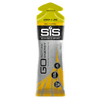 SIS GO Isotonic Gel Lemon & Lime 60ml