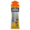SIS GO Isotonic Gel Orange 60ml