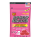 Sport Beans Fruit Punch 28gr