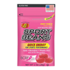 Sport Beans Fruit Punch