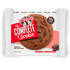 Lenn & Larry´s The Complete Cookie 113gr Double Chocolate