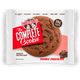 Lenny & Larrys The Complete Cookie Double Chocolate 113gr c/12 pz