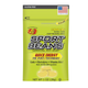 Sport Beans Lemon Lime 28gr