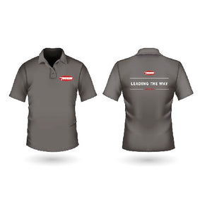 Tokheim Polo Shirt