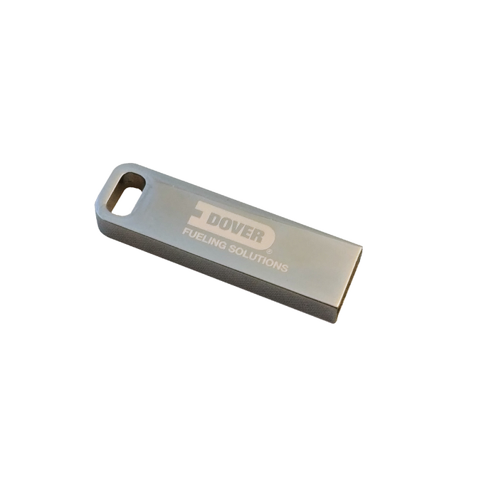 Dover Fueling Solutions 16GB USB