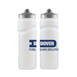 Dover Fueling Solutions Sports Bottle