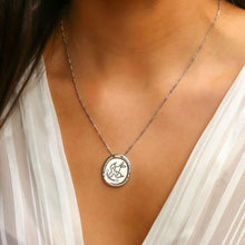 Load image into Gallery viewer, My Spirit Messenger Necklace